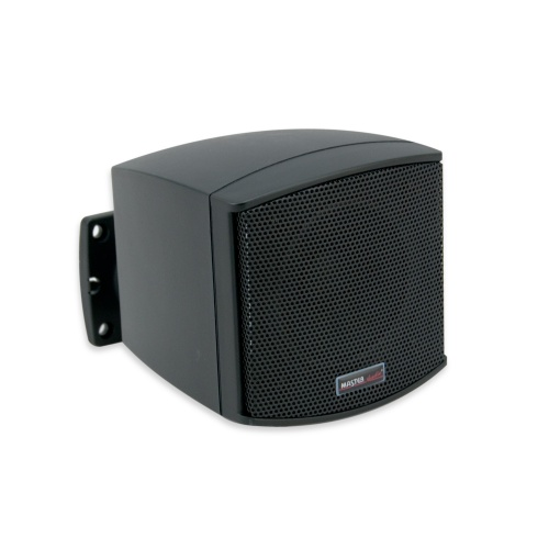 MASTER AUDIO MB200T Colore: black