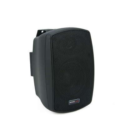 MASTER AUDIO MB400T Colore: black