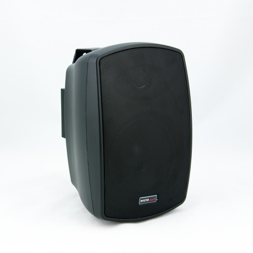 MASTER AUDIO MB500T Colore: black