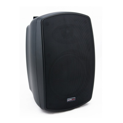 MASTER AUDIO MB600T Colore: black